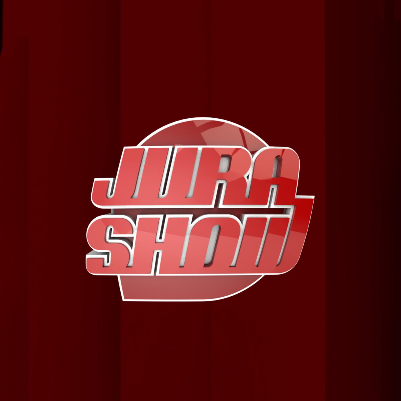 Jura Show
